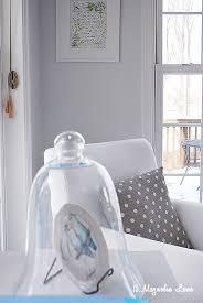 421 best paint colors images on pinterest gray paint paint
