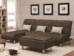 Best Deep Seat Sofa Winsome Impression Sofa Bed Besi Perfect Leather Sofa Ni Awful