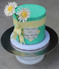 specialty cakes boise wedding cakes