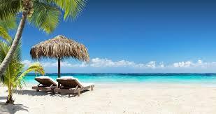 best for honeymoon 25 best honeymoon destinations in the caribbean