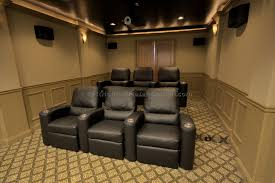 creative best home theater seating home design ideas contemporary