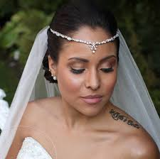 headpiece jewelry headpiece heaven unique customized bridal headpieces jewelry and