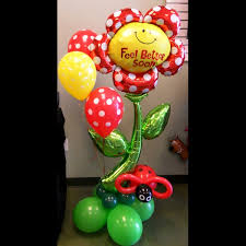 balloon delivery frisco tx get well balloons balloon bouquets get well soon balloons delivery