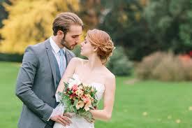 photographe pour mariage photographe de mariage professionnel en suisse romand sur la