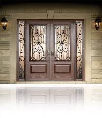 Exterior Home Doors Unitech Windows Doors Home