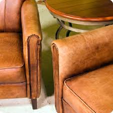 upholstery cleaning rancho cucamonga ca rancho cucamonga ca leather cleaning repair restoration home