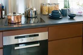 which material is best for kitchen cabinet what material is best for kitchen cabinets oakville