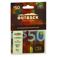 flemings gift card outback 50 gift card walgreens