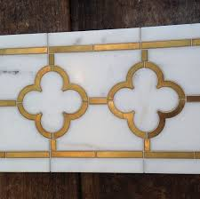 Is Brass Coming Back In Style 2017 316 Best Brass Gold Is Back Images On Pinterest Bathroom Ideas