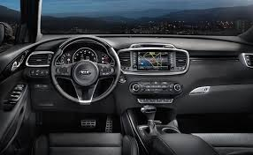 mitsubishi fuzion interior 2017 kia sorento for lease in colorado springs co peak kia