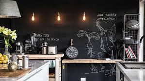 chalkboard in kitchen ideas kitchen chalkboard ideas tips on painting kitchen cabinets