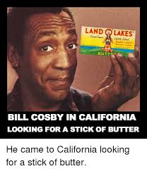 Funny Bill Cosby Memes - 25 best memes about bill cosby candy butt and funny bill