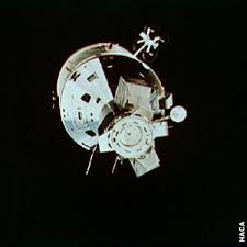 37 best apollo soyuz test project images on pinterest space