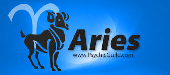 daily horoscopes get your free daily horoscope by astrogirl