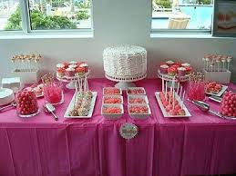 baby shower table ideas ideas for baby shower decorations for tables extraordinary ba