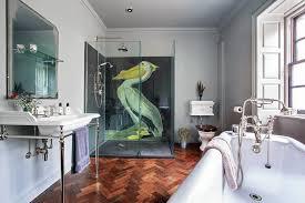 Brilliant Bathroom Designs Classic Image Source In Design - Classic bathroom design
