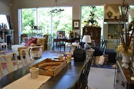 homestore home decor simple home store decor room ideas renovation