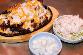 best thanksgiving dinner in chicago a korean bar crawl through chicago and beyond food u0026 drink