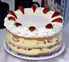 sugar free cakes u0026 pies strossner u0027s bakery cafe deli u0026 gifts