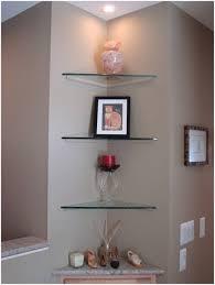uncategorized shelving unit hanging bookshelves amazing corner