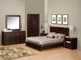 Solid Bedroom Furniture Bedroom Wood Bedroom Sets Best Of Wood Bedroom Furniture