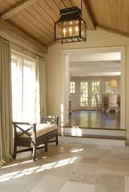Celling Design by 492 Best Foyer Staircase Hallway Images On Pinterest Stairs