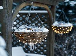 christmas decor best outdoor christmas decorations for outdoor