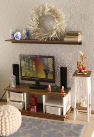 Modern Dollhouse Furniture Sets by 734 Best Dollhouse Miniatures Images On Pinterest Dollhouse