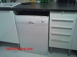 cuisine au lave vaisselle evier lave vaisselle integre ikea meuble sous evier cuisine pour