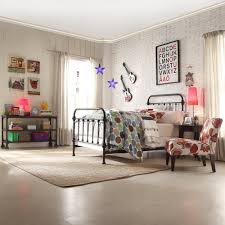 bedroom design metal bed frame for single bed elegant metal bed