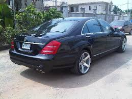 s550 mercedes 2013 price bought brand 2010 mercedes s550 upgraded to 2013 for sale