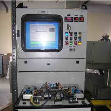 Magneto Test Bench Dc Cdi Test Bench Off The Shelf Solutions Next Step