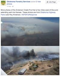Wildfire Anderson Ca by Map U2013 Wildfire Today