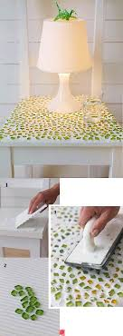 how to make a mosaic table top repiny most inspiring pictures and photos pinteres