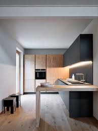 design of kitchen furniture kitchen ideas modern l shaped kitchen furniture modern enclosed