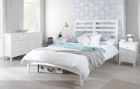 Cool Kids Beds Bed Frame White Bed Set Kids Twin Beds Modern Bunk - Water bunk beds