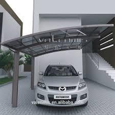 modern carport designs car parking shed storage shed aluminum