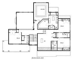 great home plans two story great room floor plans plan 156 tjb homes