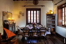 chambre d hote antananarivo chambres d hôtes chez aina chambres d hôtes tananarive