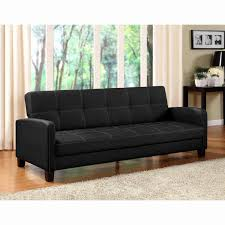 Modern Leather Sleeper Sofa Inspirational Mid Century Modern Sleeper Sofa 2018 Couches And