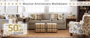 Home Decor Stores Buffalo New York Ruby Gordon Furniture U0026 Mattresses Rochester Henrietta Monroe
