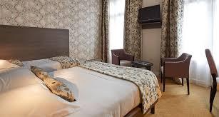 chambres d hotes morlaix hotel morlaix hotel de charme centre ville de morlaix finistere