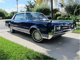 oldsmobile 1967 oldsmobile cutlass supreme for sale classiccars com cc 372594