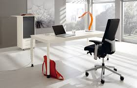 Schreibtisch Reduziert Schreibtisch Sinac Palmberg Büroeinrichtungen Service Gmbh