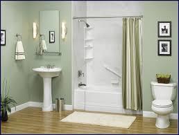 light green bathroom green bathroom color ideas spurinteractive com