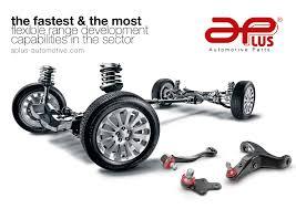 car suspension parts names suspension parts c v joints brake pads battery