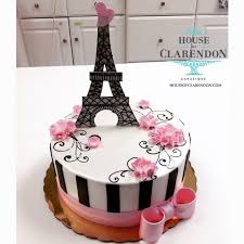 eiffel tower cake stand eiffel tower cake cakecentralcom creative ideas
