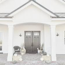 beautiful homes of instagram home bunch an interior design