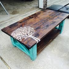 coffee table best coffeeble makeover ideas on pinterest ottoman