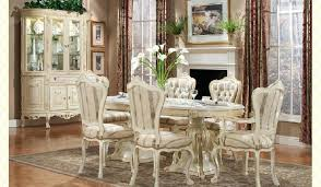 antique dining room tables for sale victorian dining table dining table antique dining table for sale